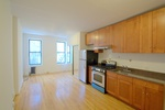 NO FEE! Renovated 1 Bedroom Apartment for Rent in the Heart of NoLita